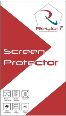Reylon PP2283 Tempered Glass for Panasonic P55 Novo