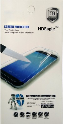 HDEagle BlueOcean TP319 Tempered Glass for HTC Desire 326G dual sim