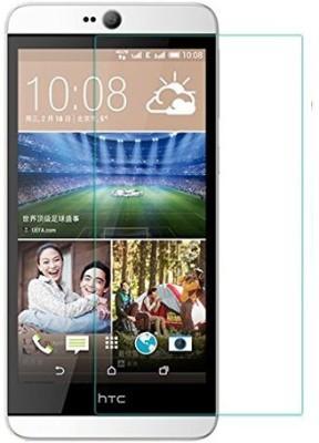 Padmavati HTC826 Tempered Glass for HTC Desire 826