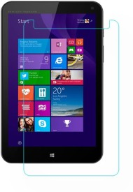 ACM Tempered Glass Guard for HP Stream 8