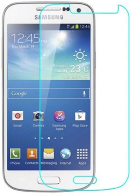 Giftico 104Ultra Thin 0.26mm Explosion-proof 2.5D Curve Edge 9H Tempered Glass for Samsung Galaxy S4