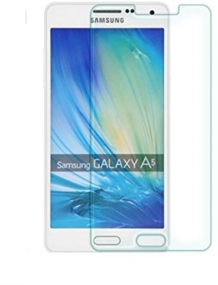 Starking ST-20SC53 Tempered Glass for Samsung Galaxy A5