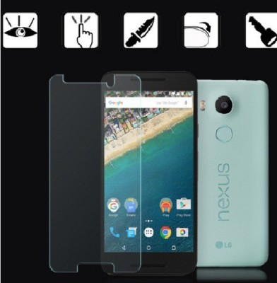 Wokit-L5X-Tempered-Glass-for-Nexus-5X,-LG-Nexus-5X