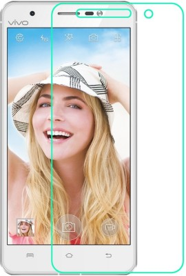 PraIQ MK174 Tempered Glass for Vivo Xshot X710