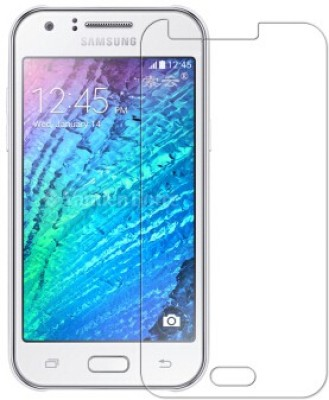 Totta TG000111 Tempered Glass for Samsung Galaxy J1