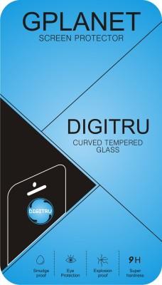 Digitru HTD Eye Tempered Glass for HTC Desire Eye