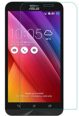 Mozard 142-m Tempered Glass for Asus Zenfone 5