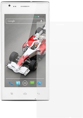 FireForces FF-3014 Tempered Glass for Xolo A6000