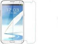 U-Verse Tempered Glass Guard for Samsung Galaxy J1 Ace