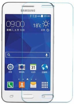 Tiptop Samsung galaxy Grand Tempered Glass for Samsung Galaxy Grand