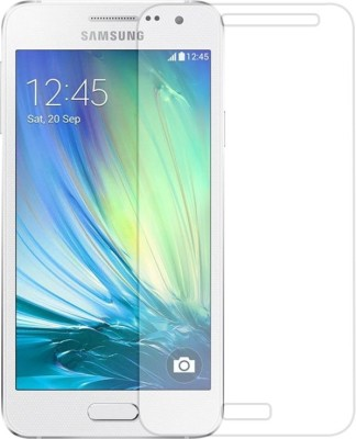 SBBT A-300 Tempered Glass for Samsung Galaxy A3