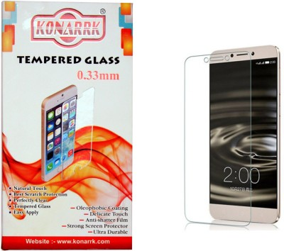 Konarrk FE_16-1 Tempered Glass for LETV 1S
