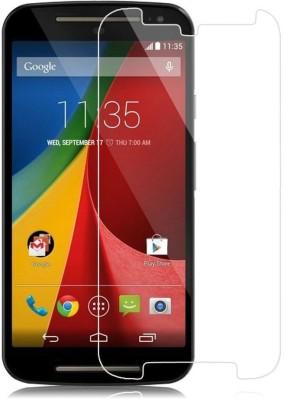 Plastron TG3-5 Tempered Glass for Motorola Moto G2