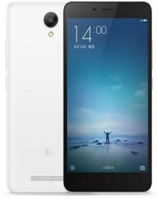 Kaira tmpprime Tempered Glass for Xiaomi Redmi 2 Prime