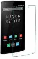 ACM Tempered Glass Guard for OnePlus One
