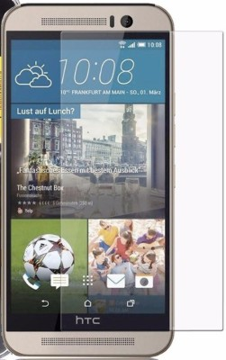 MOBI DEK MD-HTCD626 Tempered Glass for HTC Desire 626G Plus
