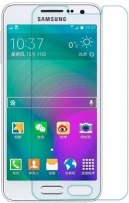 OLAC TEMPERED GLASS A5 SAMSUNG GALAXY Tempered Glass for A5 SAMSUNG GALAXY