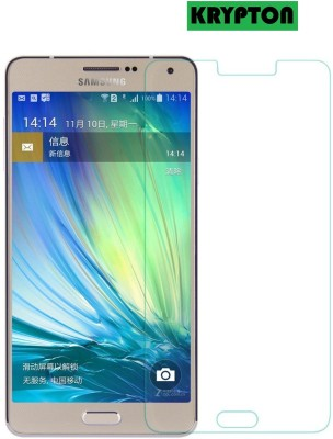 Krypton SAM-ON7-1 Tempered Glass for Samsung Galaxy ON 7
