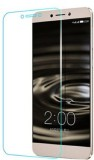 CLASSICO G-109 Tempered Glass for LeTV L...