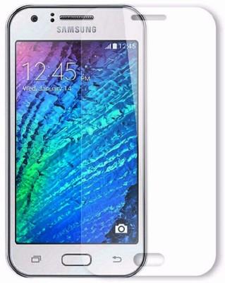 AV Styles AV-TG-SAM-GJ2 Tempered Glass for Samsung Galaxy J2