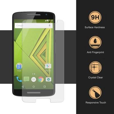 Aurogreen AGT-XP1 Tempered Glass for Motorola X Play