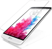 Icod9 Tempered Glass Guard for LG L Bello D331 D335
