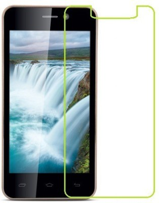 Newlike NLK-IAE45TE Tempered Glass for Iball Andi 4.5M Enigma