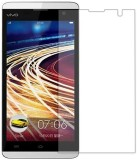 SBBT Tempered Glass Guard for Vivo Y28