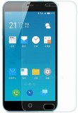 Helix HLX-173 Tempered Glass for Meizu M...