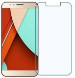 Starling Tempered Glass Guard for Intex ...