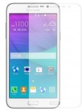 EXOIC81 Tempered Glass Guard for Samsung...