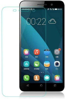 Novel TG46 Tempered Glass for Huawei Honor 4X