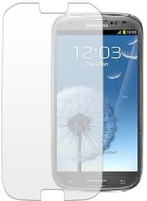 OLAC O-S3-Mini Tempered Glass for Samsung Galaxy S3 Mini