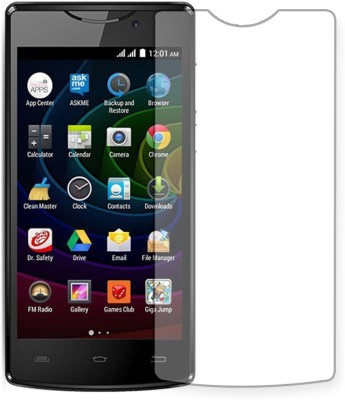 SBBT MX-D320 Tempered Glass for Micromax Bolt D320