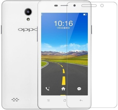 THERISE OHST1325_Oppo F1 Tempered Glass for Oppo F1