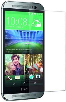 Novel HTC Desire 620 Tempered Glass for HTC Desire 620