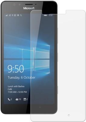 PremK-Microsoft-Lumia-950-Tempered-Glass-for-Microsoft-Lumia-950