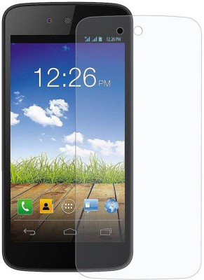 Totta TG000122 Tempered Glass for Micromax Canvas Selfie 3 Q348