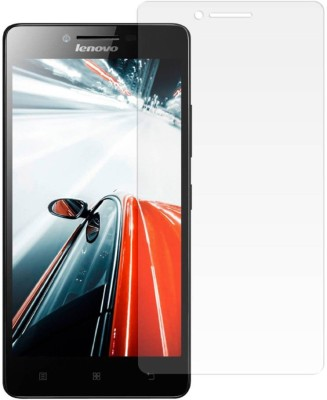 Cellista Curved Tempered Glass for Lenovo A7000