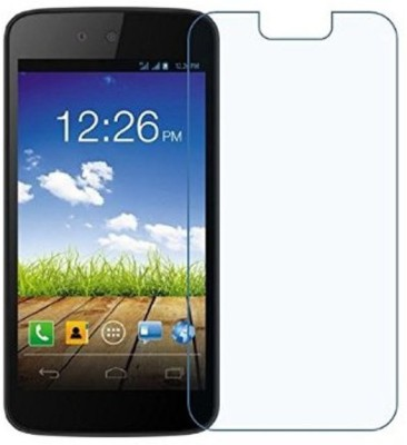 OLAC A1 Tempered Glass for MICROMAX A1