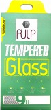 Pulp Tempered Glass Guard for Samsung No...