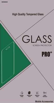 Alexis24 H-TEMP192 Tempered Glass for Sony Xperia E4