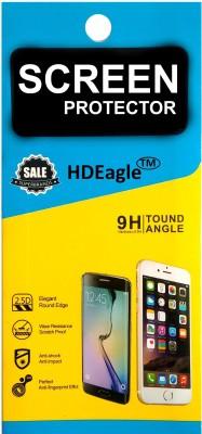 HDEagle BigPanda TP01 Tempered Glass for Apple iPhone 4S