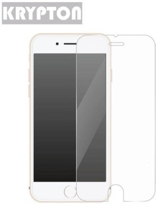 Krypton IP6P-01 Tempered Glass for Apple iPhone 6 Plus