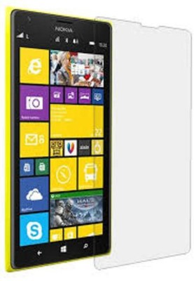 Moboworld BH 787 Tempered Glass for Nokia Lumia 730 Dual SIM