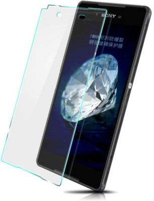 KG Collection 6180-KGC Tempered Glass for Sony Xperia Z4
