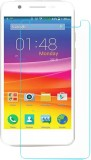 14 You Tempered Glass Guard for Micromax...
