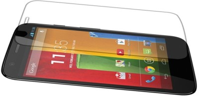 Caidea Bright HD-105 Tempered Glass for Motorola moto G3