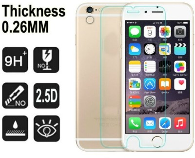 Lystock Tempered Glass Guard for one plus 1 + 1 phone
