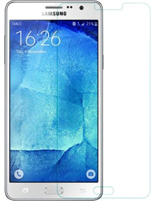Novo Style Atempered91 Tempered Glass for SamsungGalaxyOn7